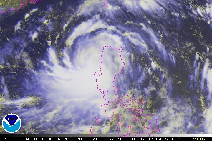 Typhoon-Utor2.jpg