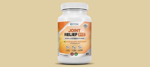 Best Joint Supplements 11