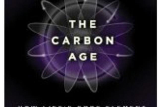 carbonage.jpg