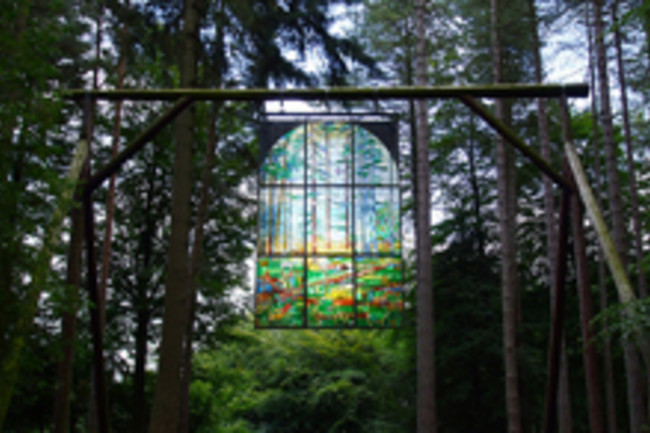 forest-cathedral.jpg