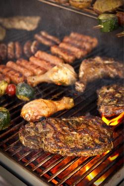 meat-on-grill.jpg