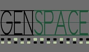 genspace.jpg