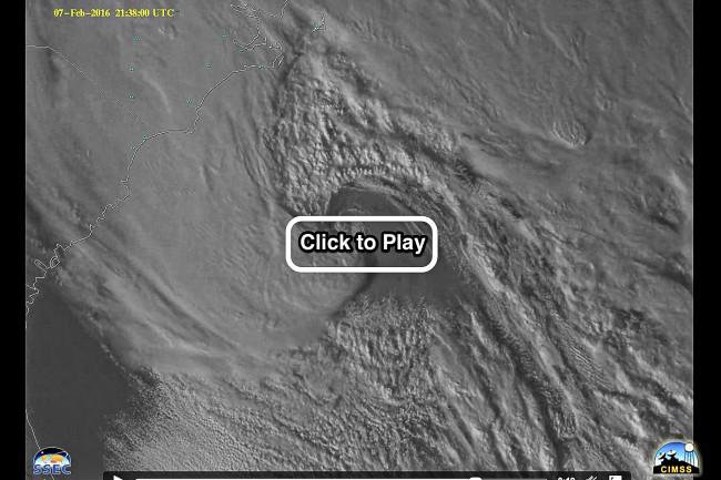 Atlantic-Storm-Screenshot.jpg