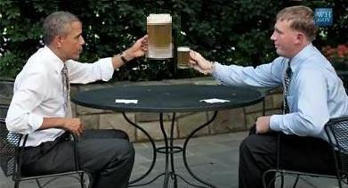 obama-beer.jpeg