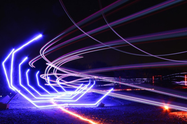 Night-racing-1024x574.jpg