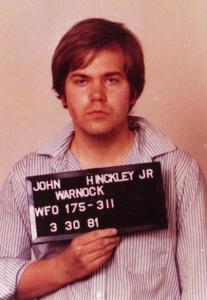 John Hinckley Jr. Mugshot-207x300 (1)