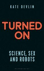 Turned-On