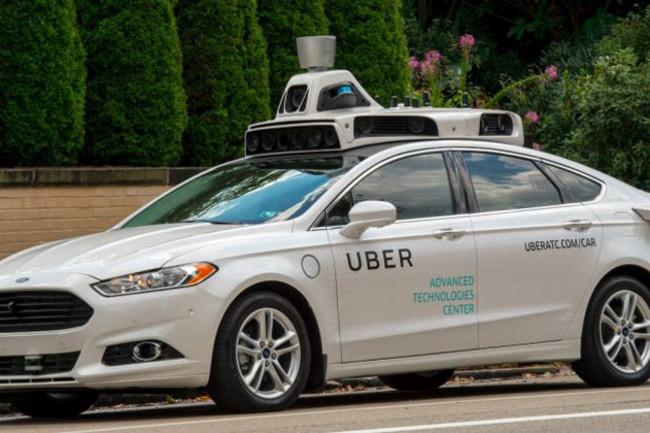 Uber-self-driving-car-796x419.jpg?mw=900&mh=600