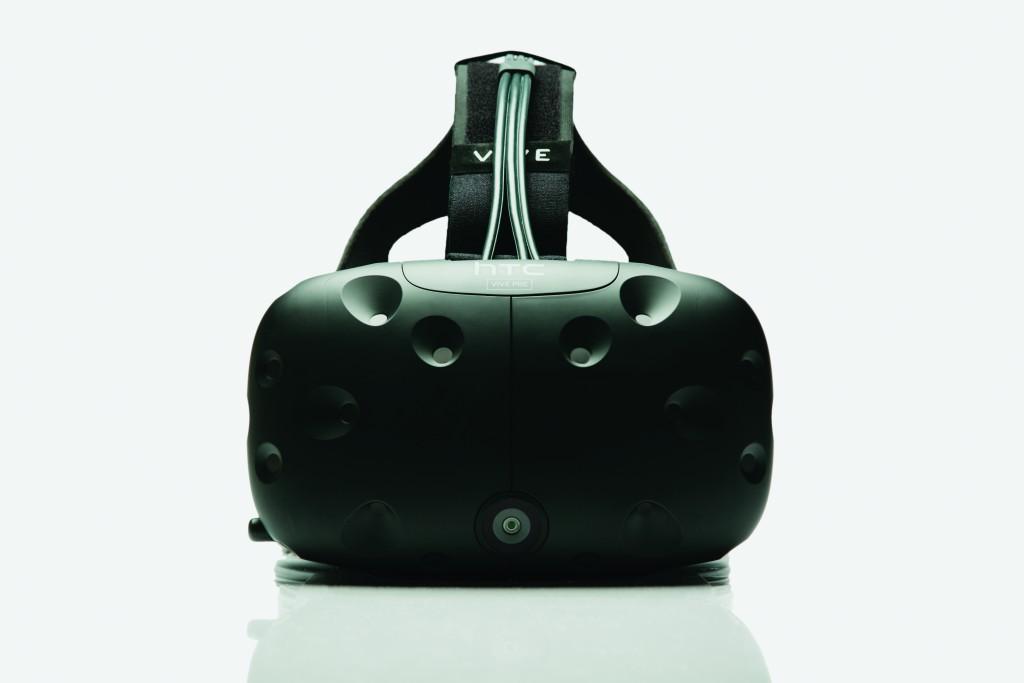 HTC-Vive-product-4-1024x683.jpg