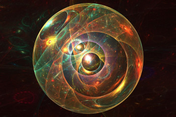 Is the Multiverse Theory Science Fiction or Science Fact?