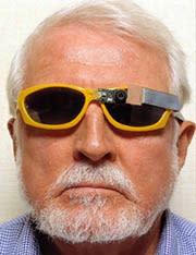 sight_glasses.jpg