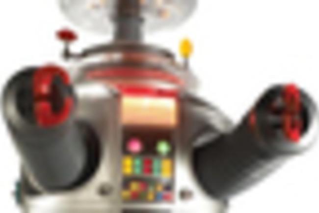robot_lis.jpg