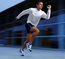 running-man.jpg