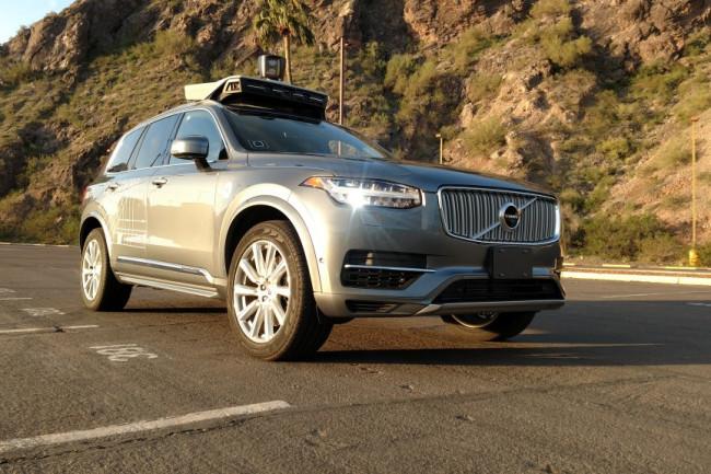 uber-self-driving-suv-1024x576.jpg