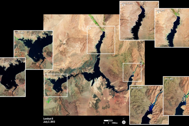 Lake-Mead-Water-Levels-1024x589.jpg