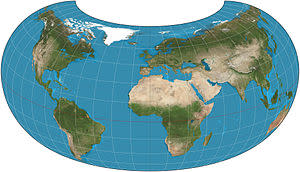Armadillo Projection - Wikimedia Commons