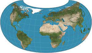 Projekcja Armadillo - Wikimedia Commons