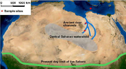 sahara-rivers.jpg