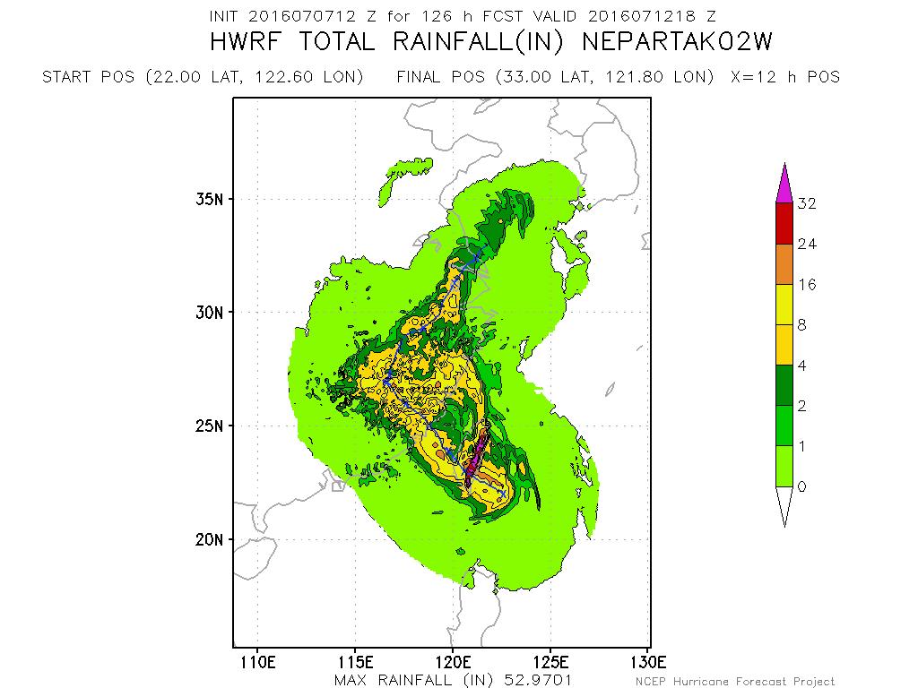 swath_rain.NEPARTAK02W.2016070712.png