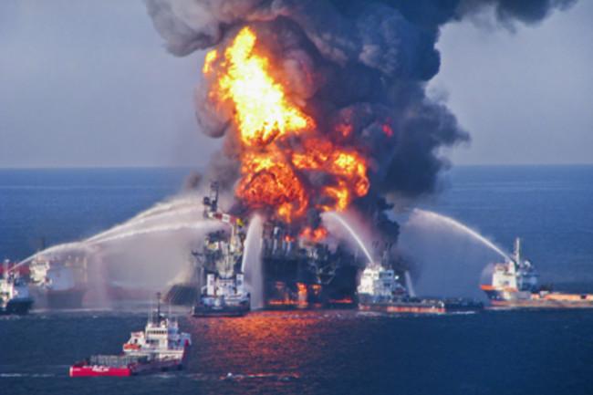 DeepwaterFire.jpg