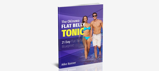 Flat Belly Tonic Scam 6