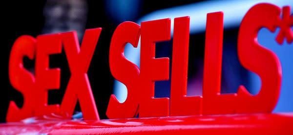 sex-sells.jpg