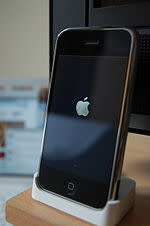 150px-Original_iPhone_docked.jpg