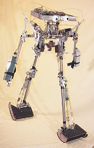 tech-59robotp65.jpg