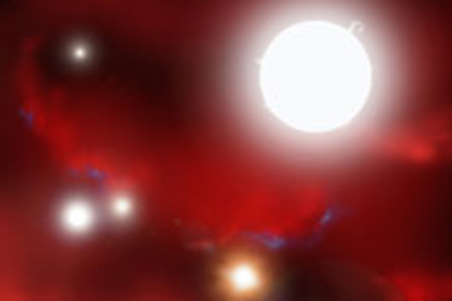 first-stars.jpg