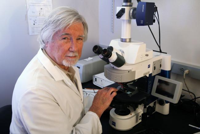 Neurobiologist-Reggie-Edgerton.jpg