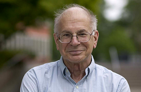 Kahneman.jpg