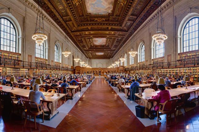 NYC_Public_Library.jpg