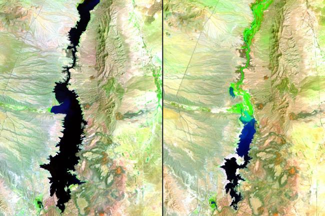 Elephant-Butte-Reservoir.jpg