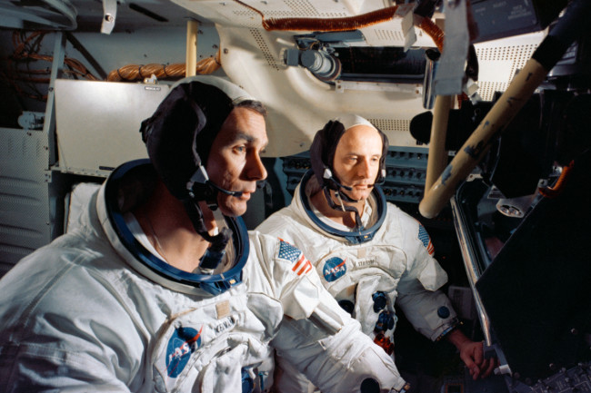 Apollo-10.jpg