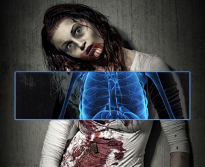 blastr_zombie_graphic.jpg