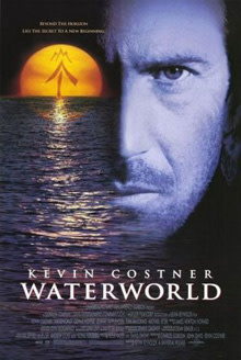 Waterworld.jpg