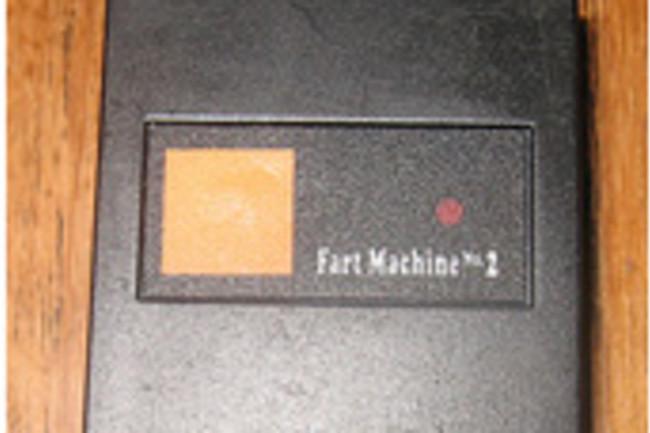 fartmachine4.jpg