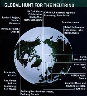 neutrino_hunt.jpg
