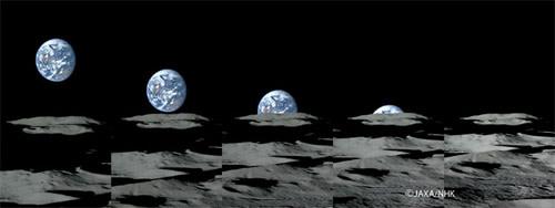 kaguya_earthset.jpg