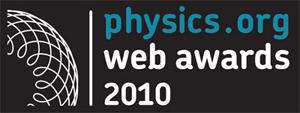 physics.org_logo.jpg