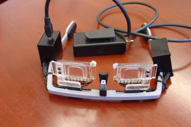 bifocals.jpg