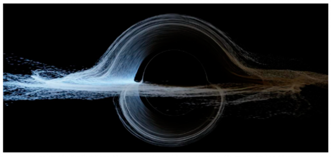 Thorne-Black-Hole-1024x488.png