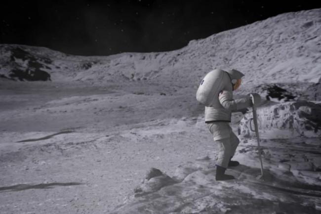 MoonMissionArtemis-1024x576.jpg