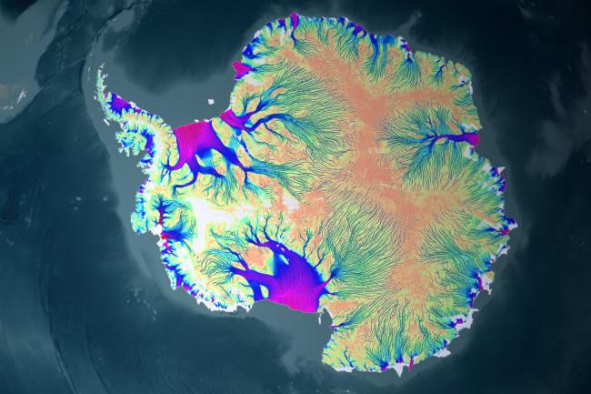 antarctica_flows_1_00200.jpg