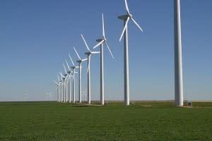 wind_BrazosTexas-300x199.jpg