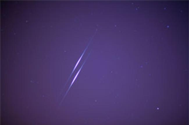 iridium-flare-305.jpg