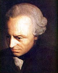 200px-Immanuel_Kant_painted_portrait.jpg