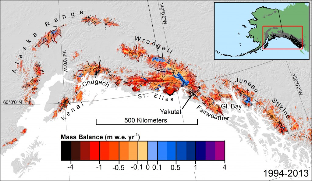 Alaska-glacier-mass-loss-1024x594.jpg