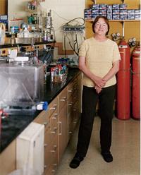 microbes-woman.jpg