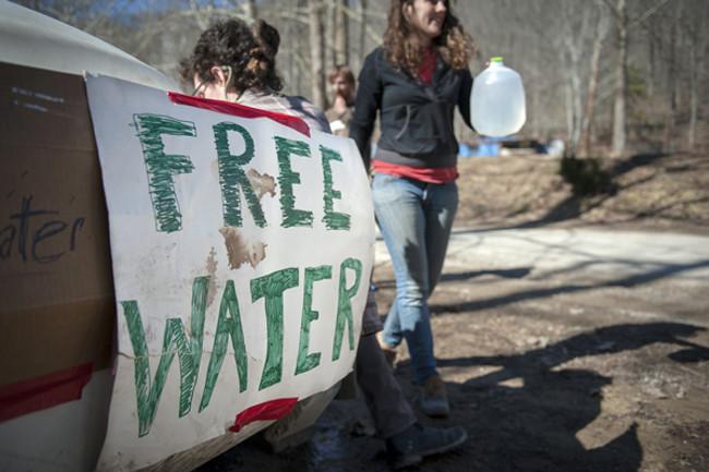 free_water.jpg